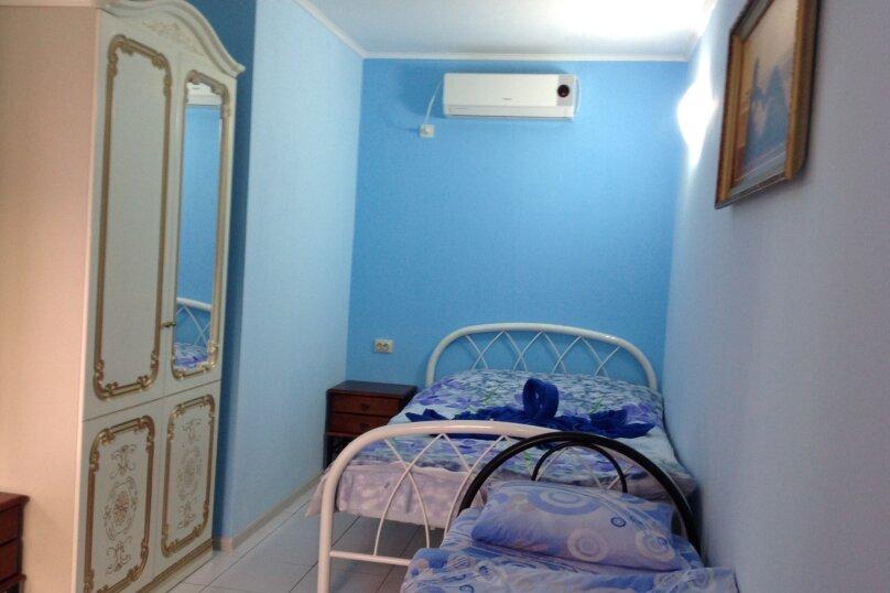 Отдельная комната, Вегетарианская, 13, Адлер - Фотография 3