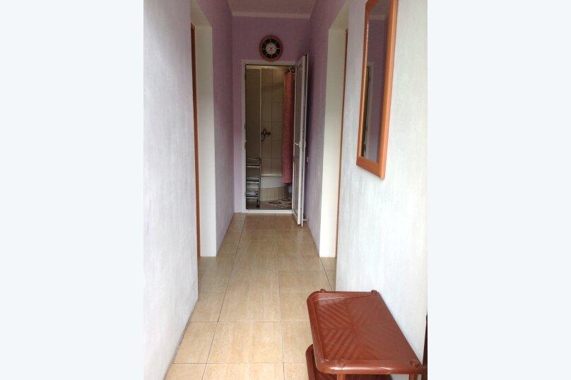Отдельная комната, Вегетарианская, 13, Адлер - Фотография 7
