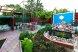 """Гостиница """"На СТ Парус"""", Нахимовский район, СТ Парус на 7 комнат - Фотография 7"""
