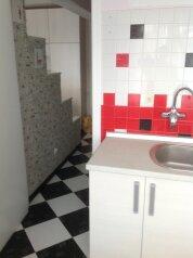 3-комн. квартира, 55 кв.м. на 5 человек, улица Островского, 37, Сочи - Фотография 4