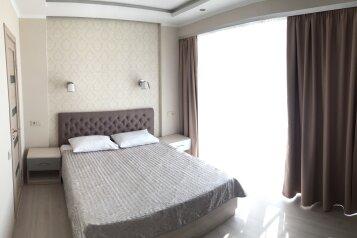 Апарт-Отель, Симферопольская улица на 12 номеров - Фотография 4