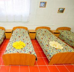 Хостел в физкультурно-спортивном комплексе, улица Рылеева, 2 на 7 номеров - Фотография 2