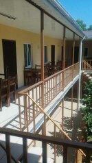 Мини-гостиница , Солнечный переулок на 15 номеров - Фотография 2