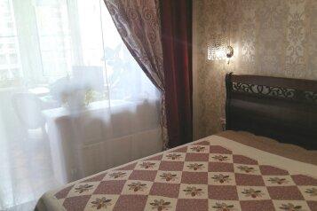 Отдельная комната, улица Лётчика Грицевца, Москва - Фотография 3