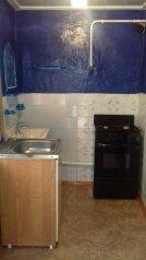 Частный дом, Краснофлотский пер. на 2 номера - Фотография 2