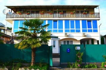 Гостиница, Огородный переулок на 10 номеров - Фотография 1