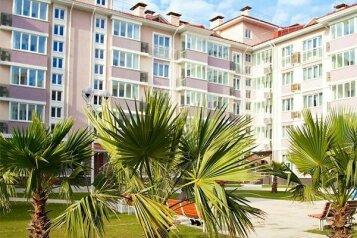 Отель, Воскресенская улица, 12 на 100 номеров - Фотография 1