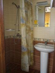Шикарный 4х комнатный котедж., 150 кв.м. на 12 человек, 4 спальни, Севастопольская улица, 9, Феодосия - Фотография 4