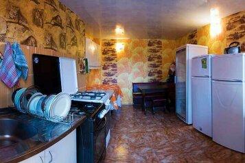 Гостиница, Нахимовский район, СТ Парус на 7 номеров - Фотография 4