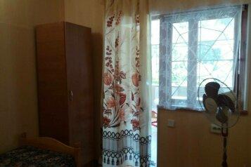 Гостевой домик, Солнечная, 2А на 8 номеров - Фотография 4