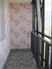 2-комн. квартира, 70 кв.м. на 10 человек, Гвардейская улица, Казань - Фотография 2