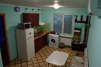 Дом, 30 кв.м. на 3 человека, 1 спальня, улица Кривошты, 19а, Ялта - Фотография 2