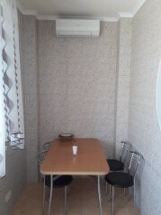1-комн. квартира на 4 человека, Маратовская улица, Гаспра - Фотография 2