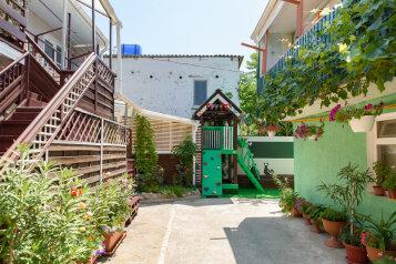 Гостевой дом, улица Чернышевского на 6 номеров - Фотография 4