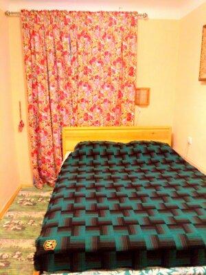 1-комн. квартира, 32 кв.м. на 2 человека, улица Терлецкого, 4, Форос - Фотография 1