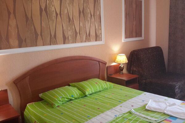 Шикарный 4х комнатный котедж., 150 кв.м. на 13 человек, 4 спальни