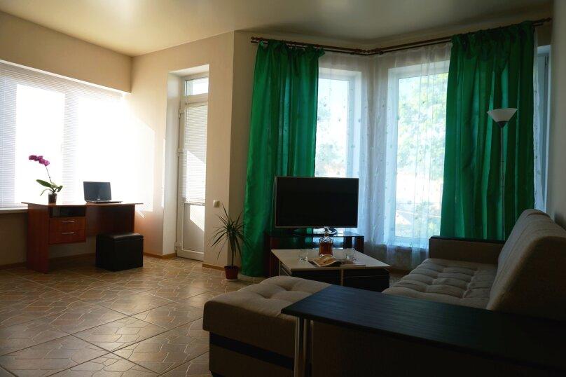 Комната в жилом доме в частном секторе, Солнечная улица, 2 на 4 комнаты - Фотография 3