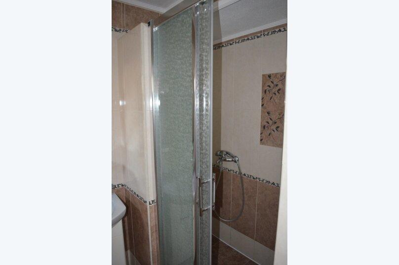 Дом  1к люкс, 30 кв.м. на 3 человека, 1 спальня, улица Кирова, 82, Евпатория - Фотография 3