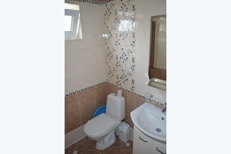 Дом  1к люкс, 30 кв.м. на 3 человека, 1 спальня, улица Кирова, 82, Евпатория - Фотография 4