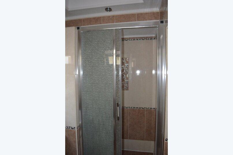 Дом  1к люкс, 30 кв.м. на 3 человека, 1 спальня, улица Кирова, 82, Евпатория - Фотография 5