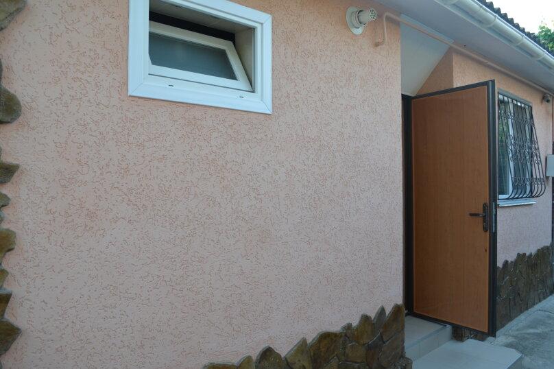 Дом  1к люкс, 30 кв.м. на 3 человека, 1 спальня, улица Кирова, 82, Евпатория - Фотография 6