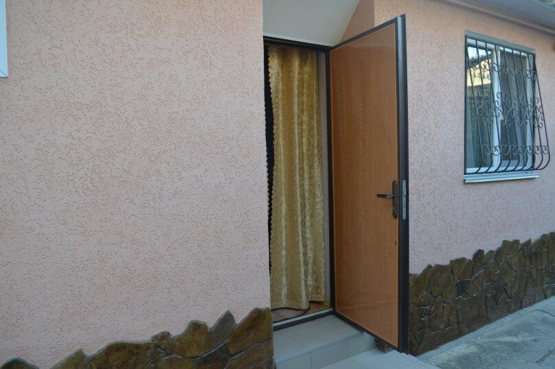Дом  1к люкс, 30 кв.м. на 3 человека, 1 спальня, улица Кирова, 82, Евпатория - Фотография 7