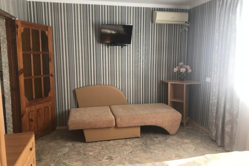 Дом  1к люкс, 30 кв.м. на 3 человека, 1 спальня, улица Кирова, 82, Евпатория - Фотография 8
