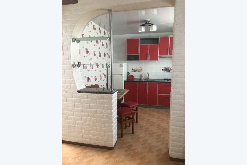 Дом  1к люкс, 30 кв.м. на 3 человека, 1 спальня, улица Кирова, 82, Евпатория - Фотография 9