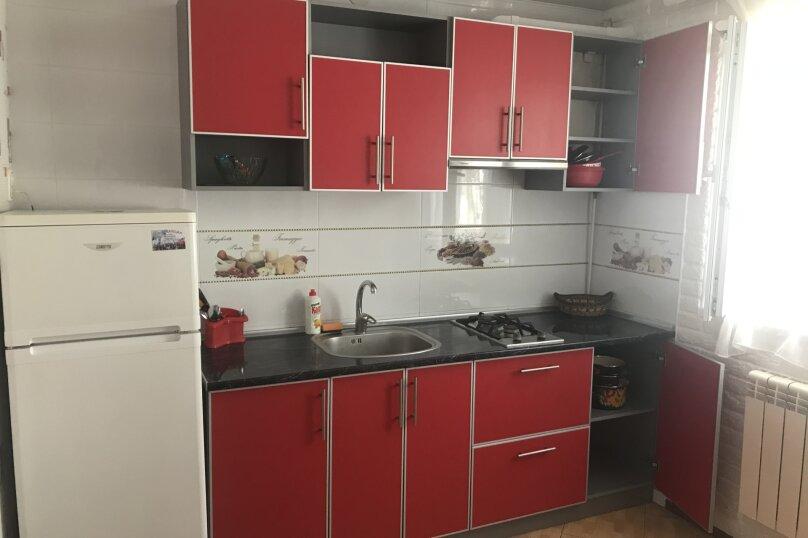 Дом  1к люкс, 30 кв.м. на 3 человека, 1 спальня, улица Кирова, 82, Евпатория - Фотография 10