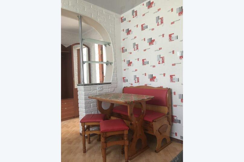 Дом  1к люкс, 30 кв.м. на 3 человека, 1 спальня, улица Кирова, 82, Евпатория - Фотография 11