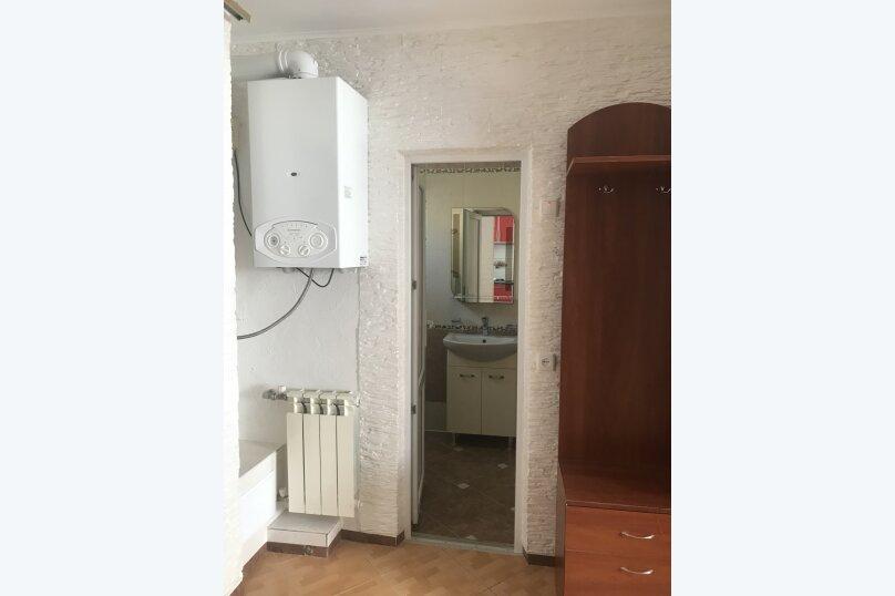 Дом  1к люкс, 30 кв.м. на 3 человека, 1 спальня, улица Кирова, 82, Евпатория - Фотография 13