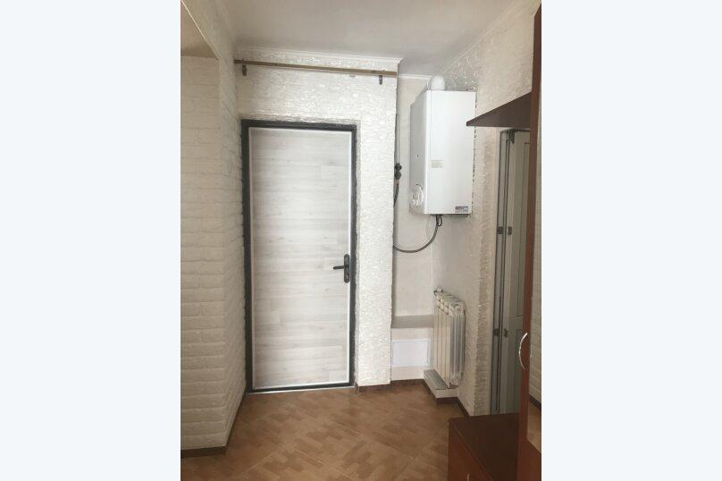 Дом  1к люкс, 30 кв.м. на 3 человека, 1 спальня, улица Кирова, 82, Евпатория - Фотография 14
