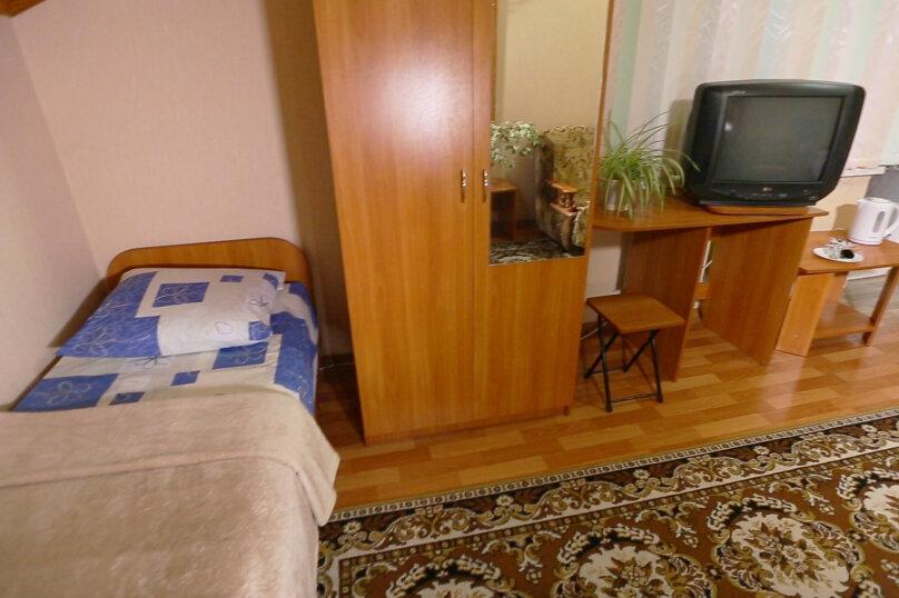"""Гостиница """"На Лавровой 19"""", Лавровая улица, 19 на 6 комнат - Фотография 5"""