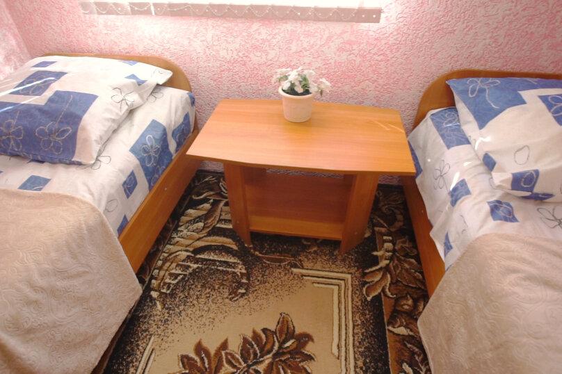 """Гостиница """"На Лавровой 19"""", Лавровая улица, 19 на 6 комнат - Фотография 18"""