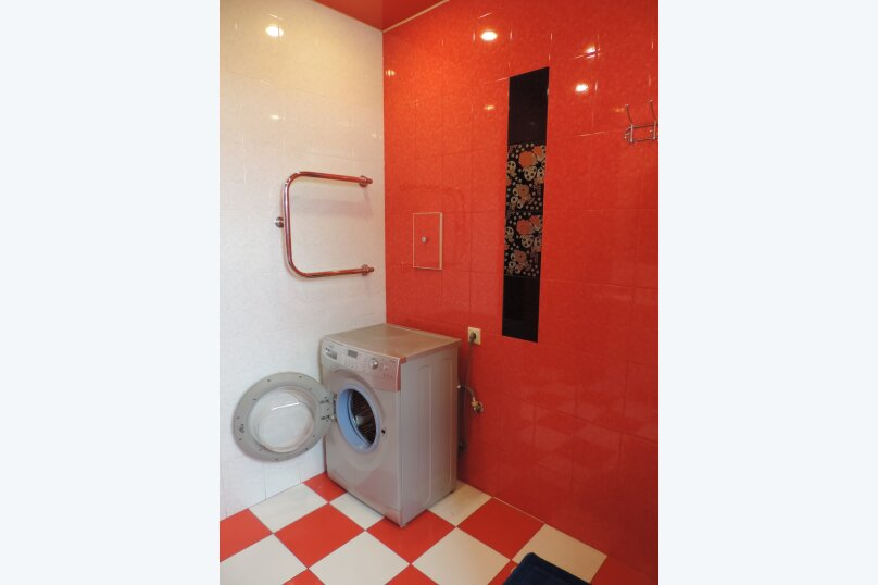 """Гостевой дом """"Гринго"""", улица Павлика Морозова, 15 на 5 комнат - Фотография 39"""
