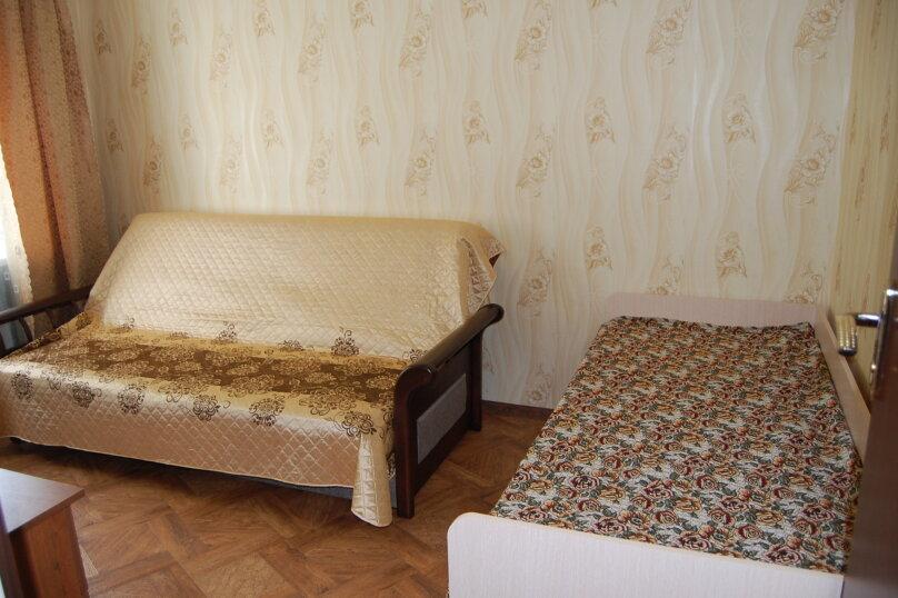2-комн. квартира, 40 кв.м. на 5 человек, Перекопская, 27, Евпатория - Фотография 9