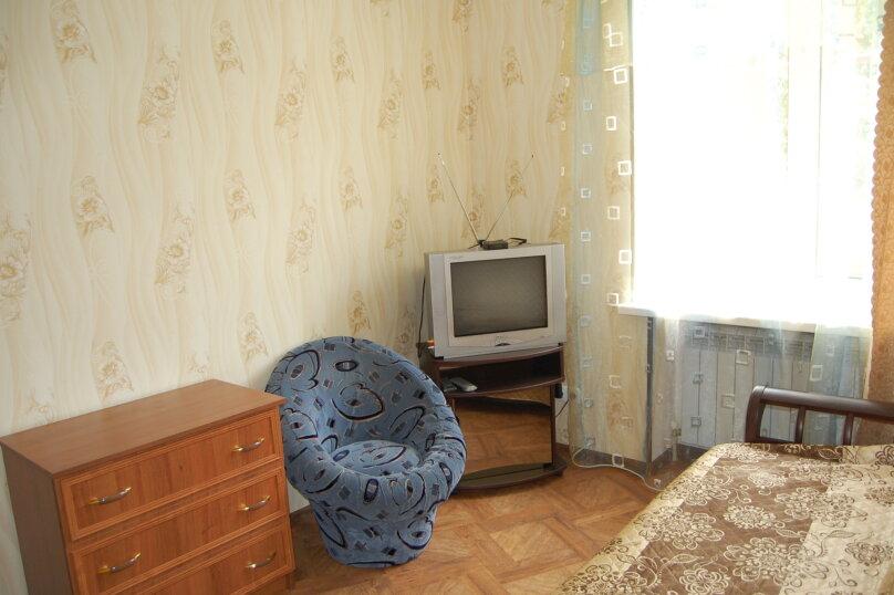 2-комн. квартира, 40 кв.м. на 5 человек, Перекопская, 27, Евпатория - Фотография 10