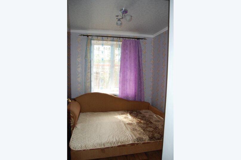 2-комн. квартира, 40 кв.м. на 5 человек, Перекопская, 27, Евпатория - Фотография 13