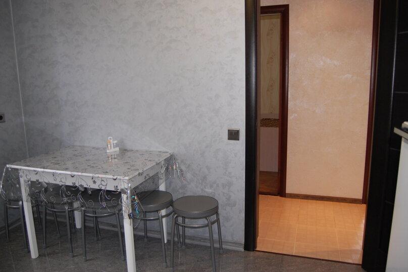 2-комн. квартира, 40 кв.м. на 5 человек, Перекопская, 27, Евпатория - Фотография 16
