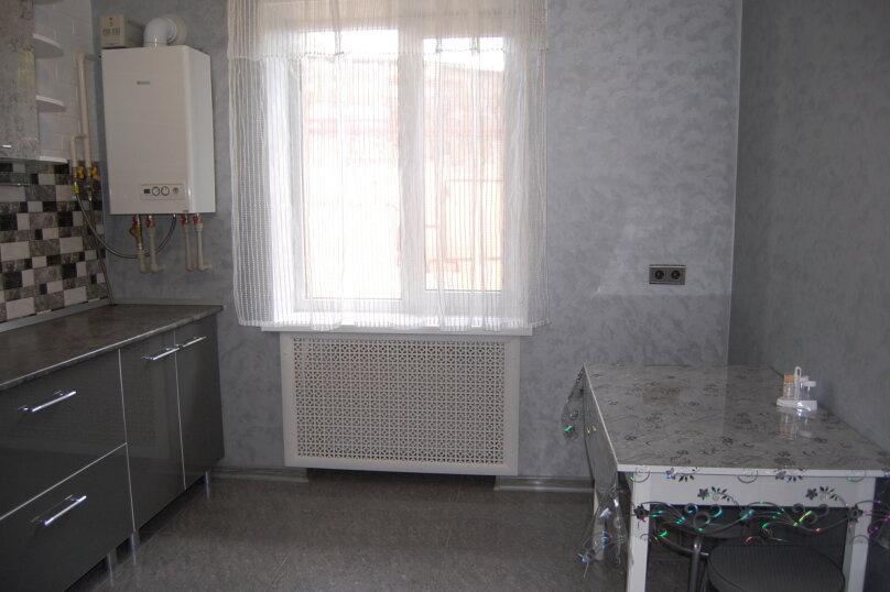 2-комн. квартира, 40 кв.м. на 5 человек, Перекопская, 27, Евпатория - Фотография 17