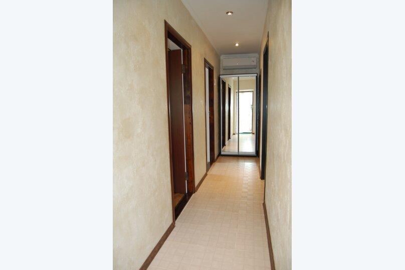 2-комн. квартира, 40 кв.м. на 5 человек, Перекопская, 27, Евпатория - Фотография 23