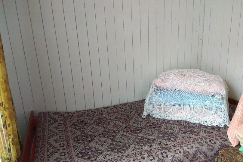 Дом, 75 кв.м. на 8 человек, 3 спальни, Озёрная улица, 40, Олонец - Фотография 9