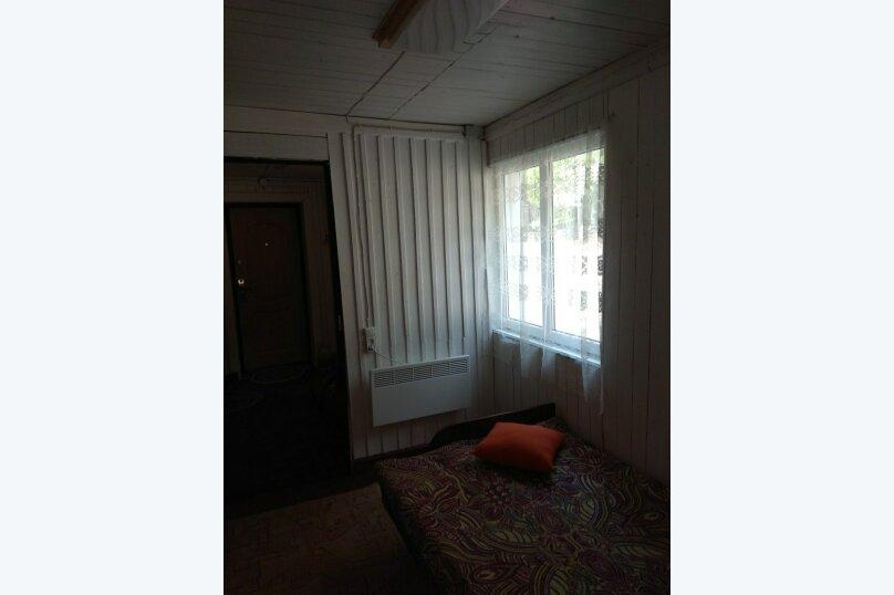 Дом, 75 кв.м. на 8 человек, 3 спальни, Озёрная улица, 40, Олонец - Фотография 12