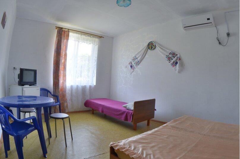 """Гостевой дом """"Солнышко на Солнышке"""", Приморская, 18 на 17 комнат - Фотография 15"""