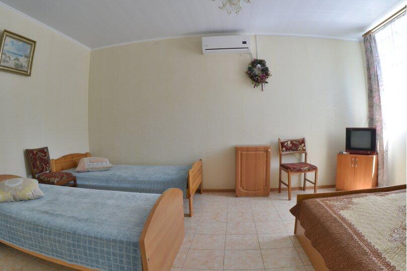 """Гостевой дом """"Солнышко на Солнышке"""", Приморская, 18 на 17 комнат - Фотография 43"""