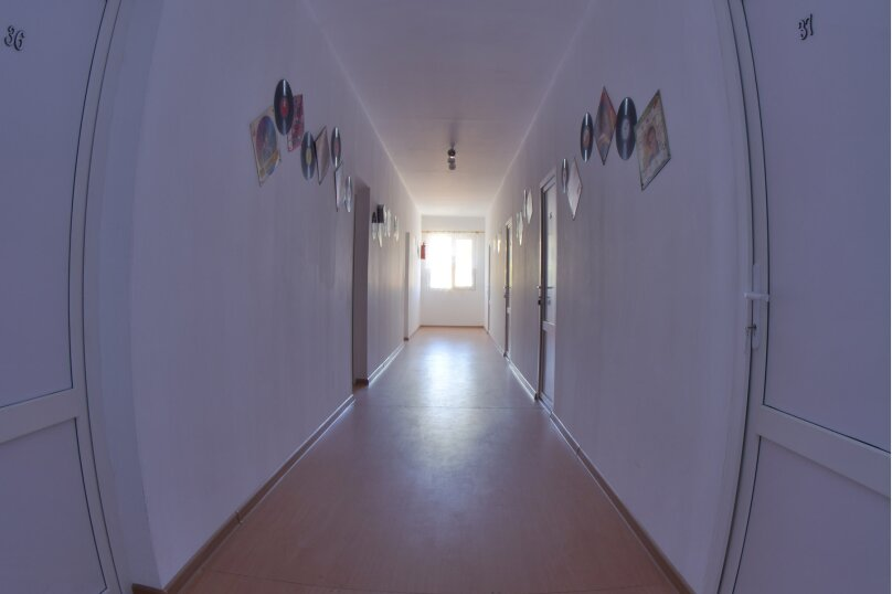 """Гостевой дом """"Солнышко на Солнышке"""", Приморская, 18 на 17 комнат - Фотография 34"""