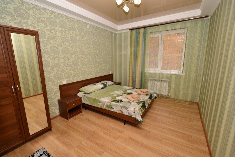 Отдельная комната, Видная улица, 36, Анапа - Фотография 1