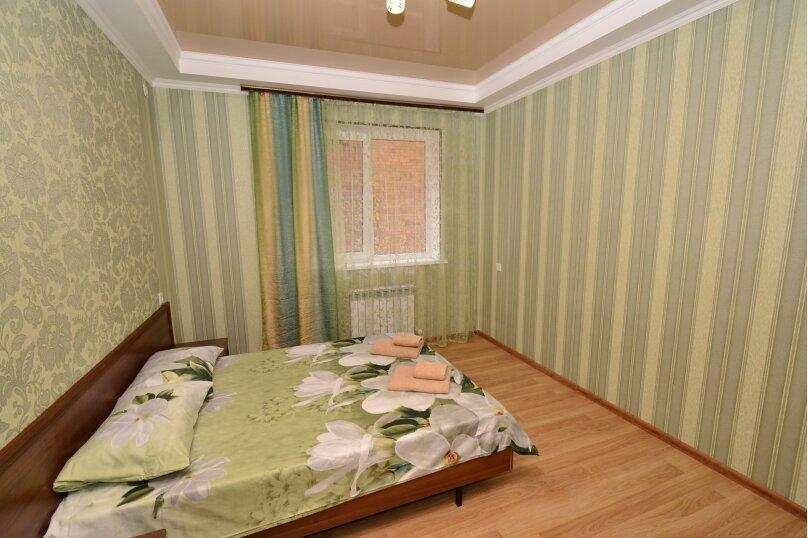 Отдельная комната, Видная улица, 36, Анапа - Фотография 2