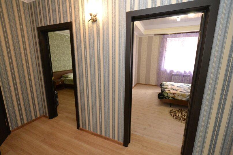 Отдельная комната, Видная улица, 36, Анапа - Фотография 3