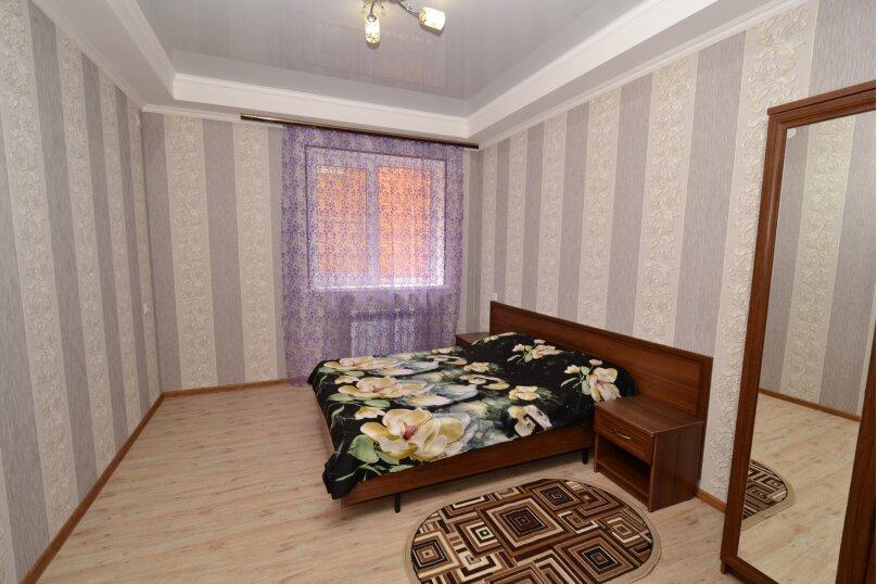 Отдельная комната, Видная улица, 36, Анапа - Фотография 4